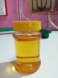 Commercial Linoleic Acid (65-75%)