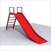 FRP 12 Feet Slide