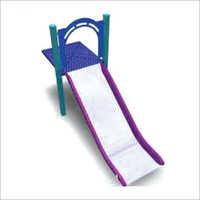 MS Wide Slide 8 Feet