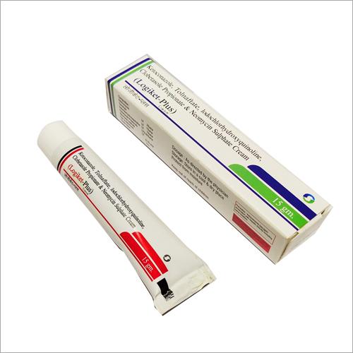 15gm Neomycin Sulphate Cream