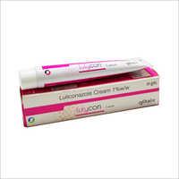 10gm Luliconazole Cream