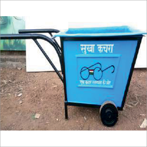 Waste Handling Product