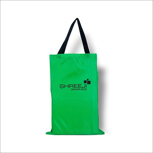 Shopping Garment Bag