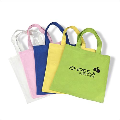 Taffetta Bag