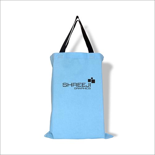Shopping Cotton Bag