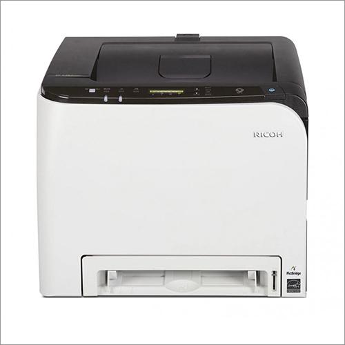 Ricoh Multifunction Printer