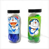 Doraemon Skipping Rope