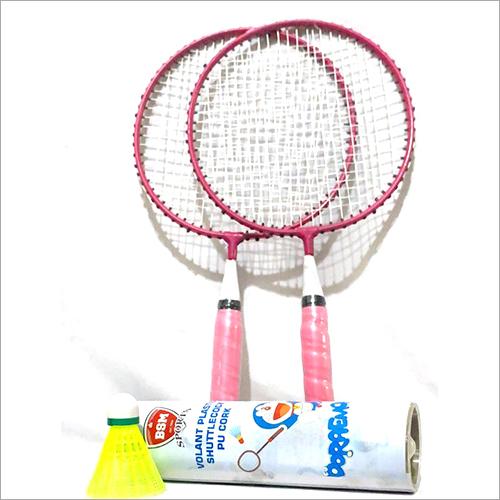 Doraemon Badminton Set