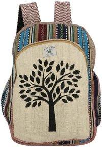 Handmade Craft Bag Pack