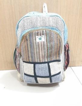 Himalaya Handmade Backpack