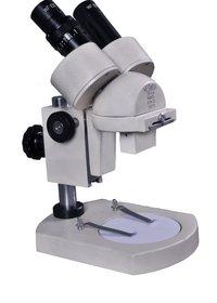 Stereoscopic Binocular Microscope