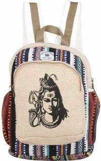 New Himalayan Laptop Bag Backpack/traveler Bag