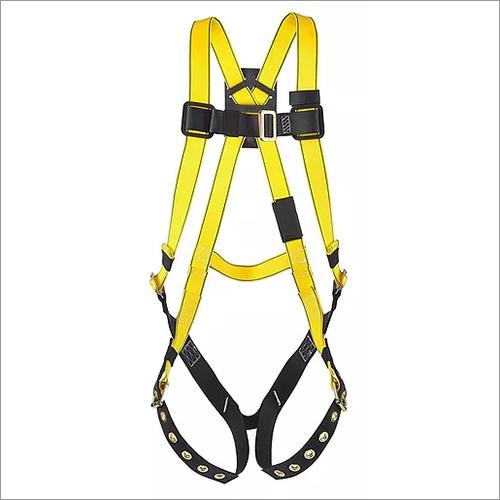 Industrial Safety Harness Belt