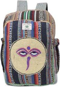New Laptop Bag Backpack/Traveler Bag