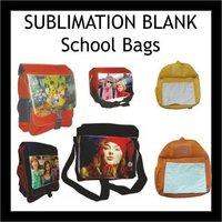 Sublimation Bags