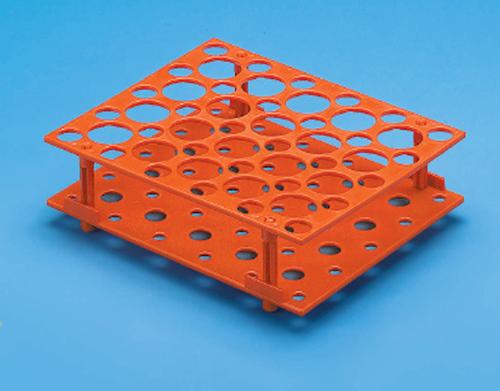 TARSONS 241080 Conical Centrifuge Tube Rack