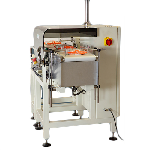Food Checkweigher