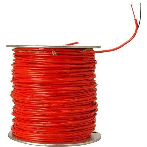 Fire Resistant Cable