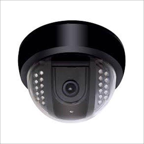 Close Circuit CCTV Dome Camera