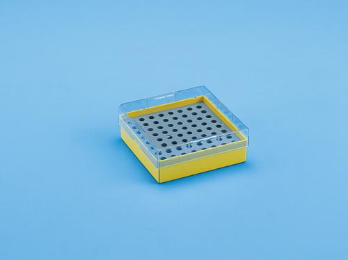 TARSONS 524040 Micro Tube Box