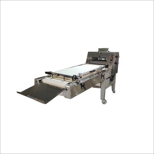 Bread Moulder Machine