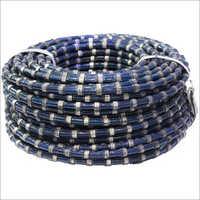 Diamond Wire Saw Rope
