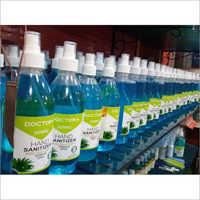 500 Ml Spray Hand Sanitizer