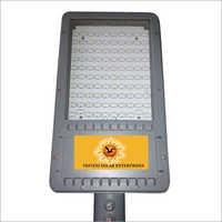 AC LED Light