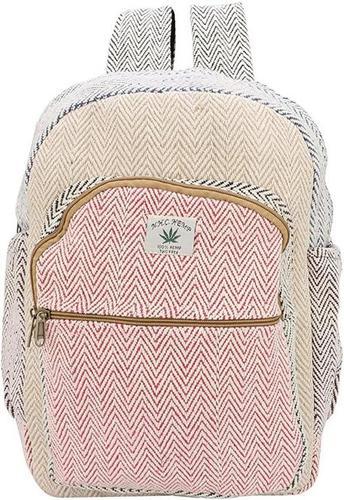 Handmade Himlayan Backpack