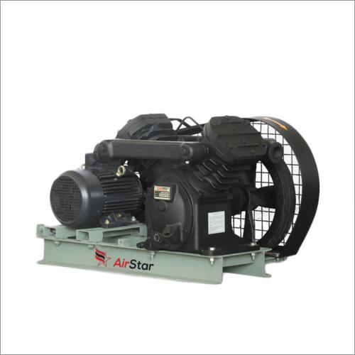Electricals Vacuum Pump