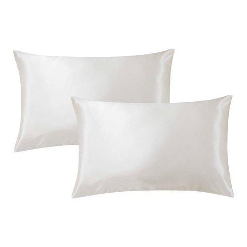 Satin Pillow