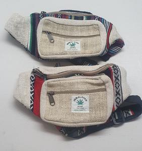 Fanny Pack For Both Men And Women Waist Belt Bag