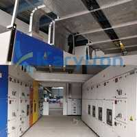 electrical safety inspection and services