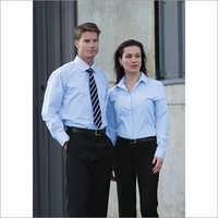 Corporate Uniform Trousers Fabric
