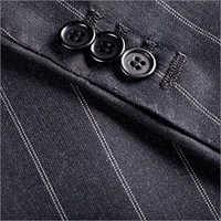 Corporate Uniform Twill Fabric