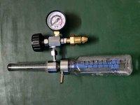 Medical Oxygen Flowmeter