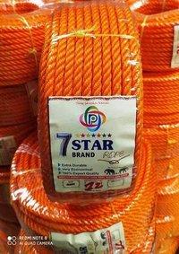 7 Star Rope