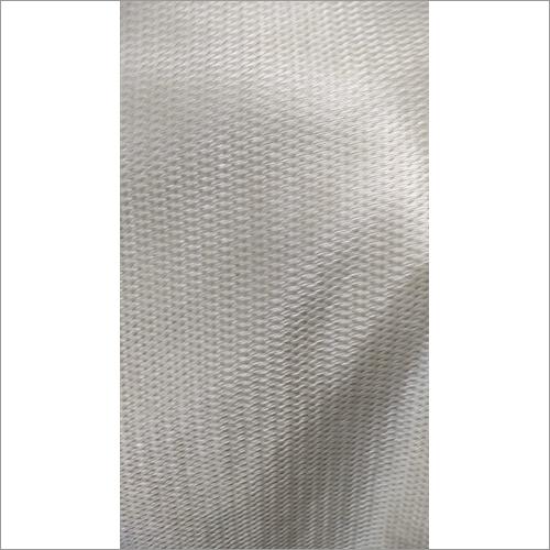 Poly Mesh Fabrics