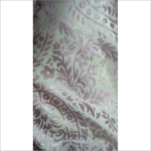 Bournout  Fabrics