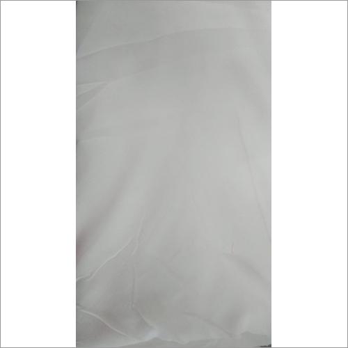 Micro Dyed Fabrics
