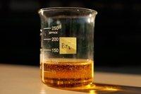 Bromine Liquid