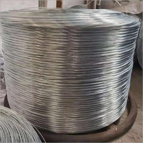 Industrial Steel Wire Rope