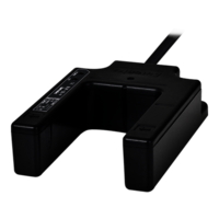 Autonics Bup-30-p