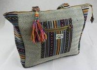 Shoulder Shopping Handmade Bag