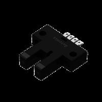Autonics Bs5-k2m-p
