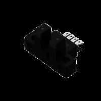 Autonics Bs5-l2m-p