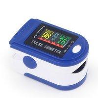 Medical Oximeter