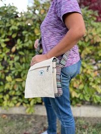 Shoulder Cross Body Bag