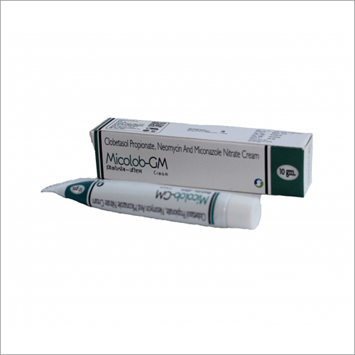 Pharmaceutical Ointment And Gel