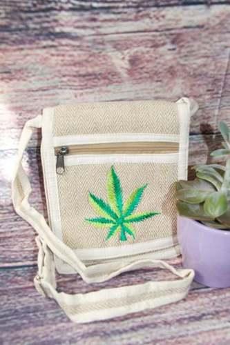 Shoulder Side Bag For Travel